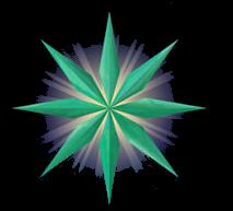 EmeraldStarz